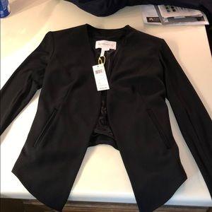 BCBG blazer/jacket